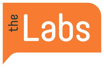TheLabs | Creating Communities