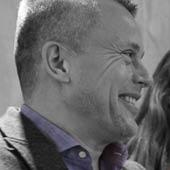 Jos Ahlers - Partner | TheLabs