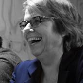 Josée Rijke - Managing Partner | TheLabs