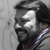 Robert Voogel - Partner | TheLabs