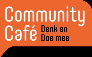 Community-Cafe